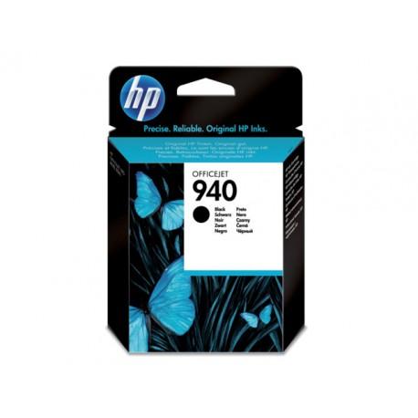 Inkjet HP C4902AE zwart