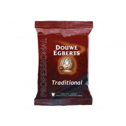 Koffie DE sachets/ds 50x75gr