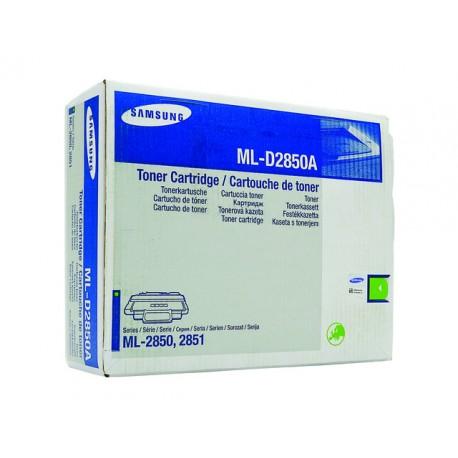 Toner Samsung ML2850/2851 2K zwart