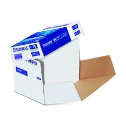 Papier Discovery A4 75g/pal 40x2500v