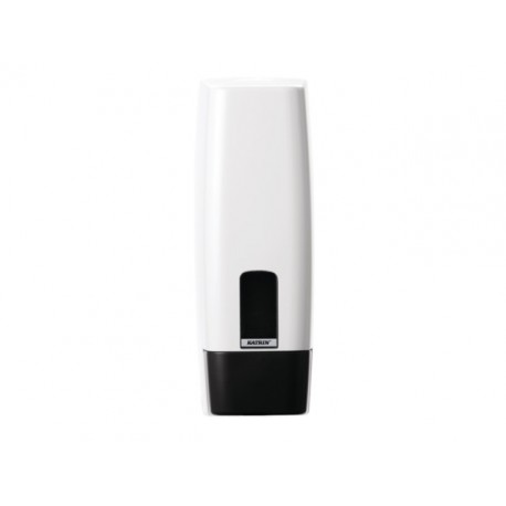 Handschuim dispenser Katrin 1L l-grijs