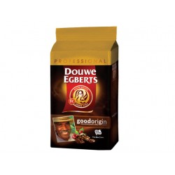 Koffie DE Goodorigin freshbrew/6x1000