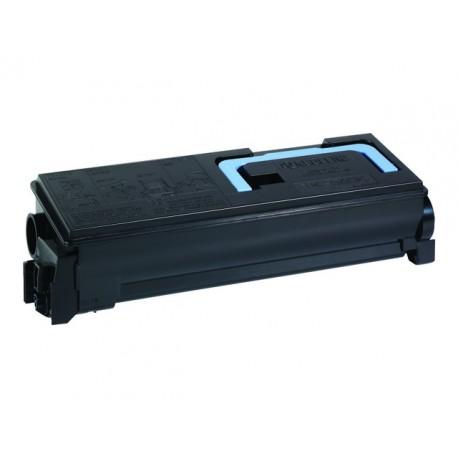 Toner Kyocera TK-560K 12K zwart