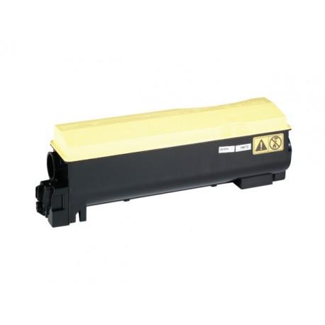 Toner Kyocera TK-560Y 10K geel