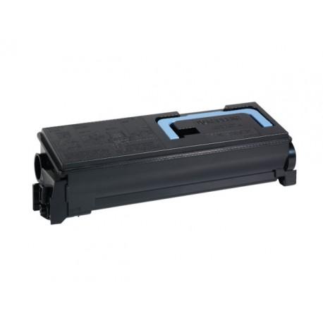 Toner Kyocera TK-550 7K black
