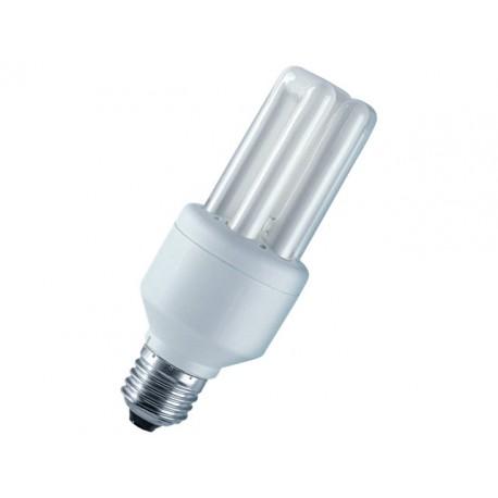 Lamp Osram Dulux EL 11W E27