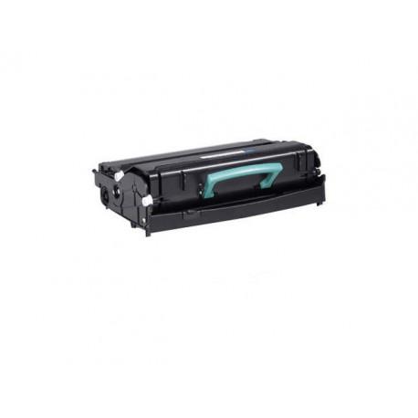 Toner Dell 2330D PK937 HC zwart
