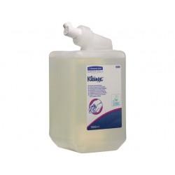 Zeepvulling Kleenex freq. gebruik 1L/ds6