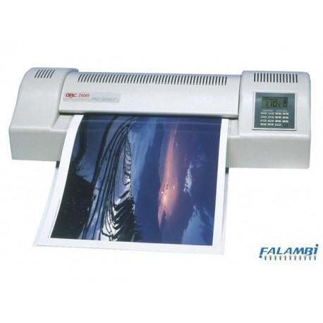 Lamineermachine GBC 3500 A3