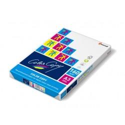 Papier ColorCopy A3 160g/pak 250v