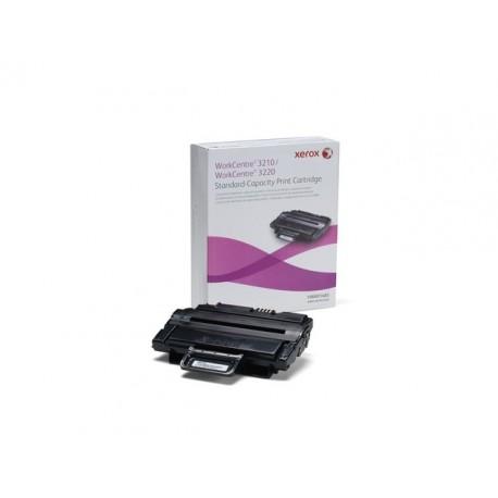 Toner Xerox Workcentre 3210/3220 zwart