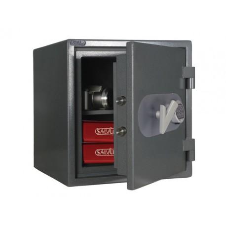Brandkast Salvus Bologna 95 elektronisch