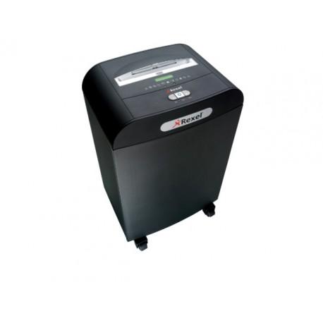 Papiervernietiger Rexel RDX2070 4x45 mm