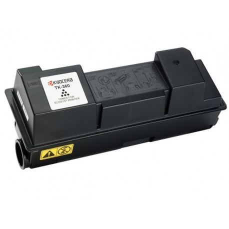 Toner Kyocera TK-360 20K