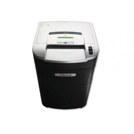 Papiervernietiger Rexel RLS32 5,8 mm