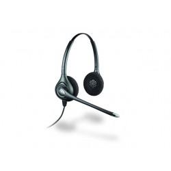 Headset Plantronics HW261N binaural