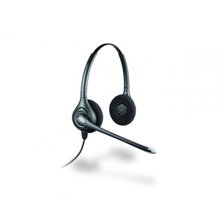 Headset Plantronics HW261N binaural