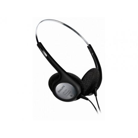 Hoofdtelefoon Philips LFH2236 stereo
