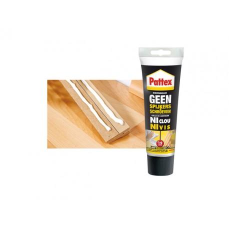 Montagelijm Pattex/tube 50 gram