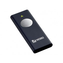 Laserpointer Nobo P1