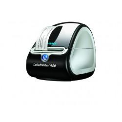 Etiketprinter Dymo LW450