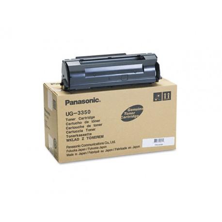 Toner Panasonic UF-5300/6300 UG-3380
