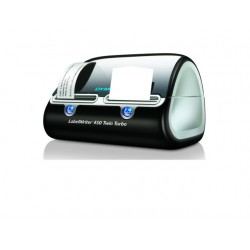 Etiketprinter Dymo LW450Twin Turbo