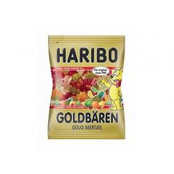 Snoep Haribo beertjes/pak 300g