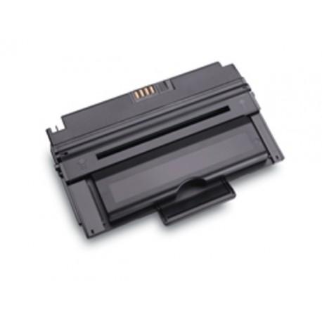 Toner Dell 2335DN 593-10330 3K zwart