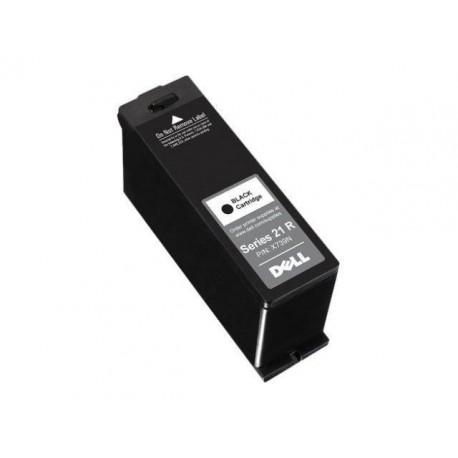 Inkjet Dell V313 Series 21 Y498D zwart