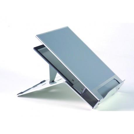 Laptopstandaard BE Q260