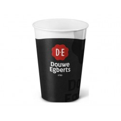 Drinkbeker DE karton 180cc/ds20x100