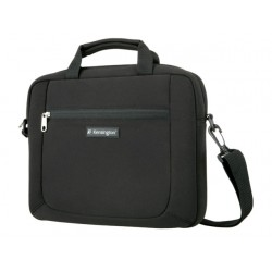 Laptopsleeve Kensington SP12 zwart 12in