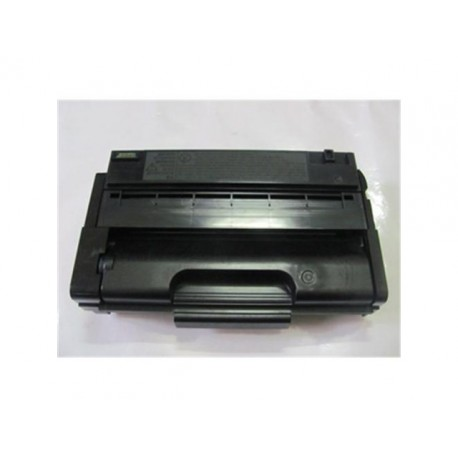 Toner Ricoh SP3400HE 5K black