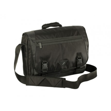 Laptoptas Targus Messenger 16 inch