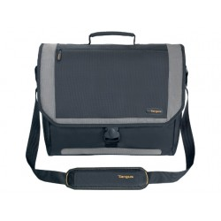 Laptoptas Targus CityGear Messenger 17in