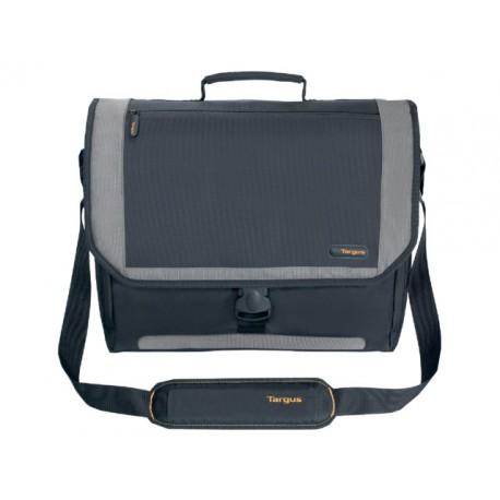 Laptoptas Targus CityGear Messenger 17in