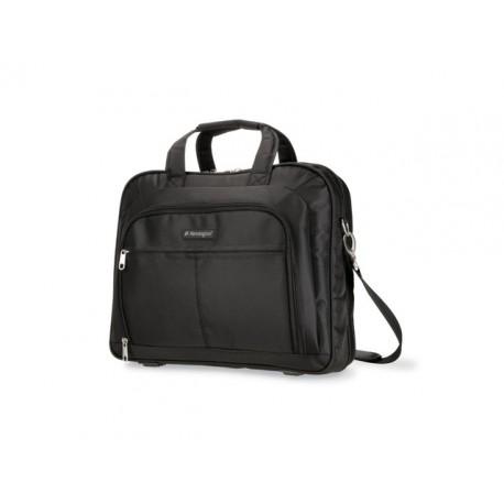 1d523c400c4 Kensington - Laptoptas Kensington Deluxe Toploader 15