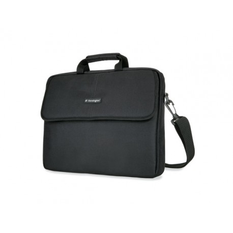 Laptoptas Kensington Classic Sleeve 17in