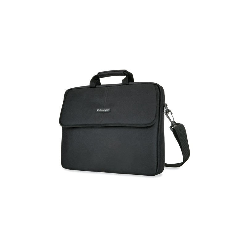 Laptoptas Kensington Kensington Sleeve Classic 17in hsrtQd