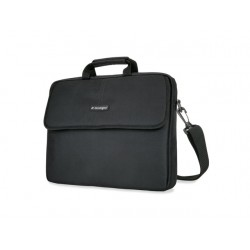 Laptoptas Kensington Classic Sleeve 15in