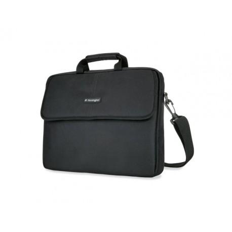Laptoptas Kensington Classic Sleeve 15in