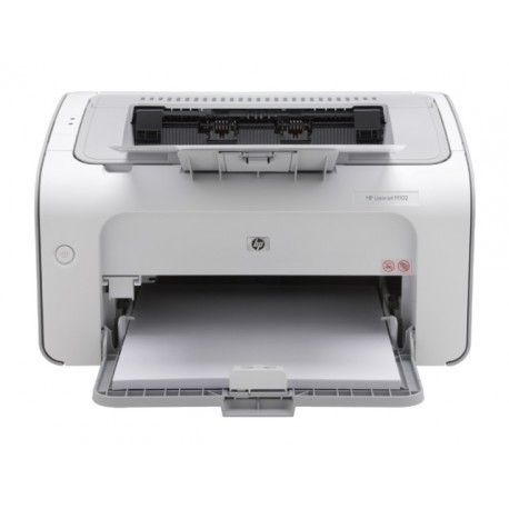 Printer HP LaserJet Pro P1102