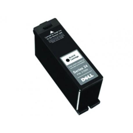 Inkjet Dell P713W serie 24 X768N zwart