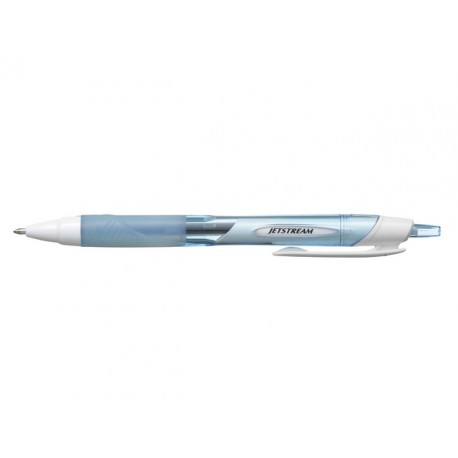 Gelpen uni-ball Jetstream Sport bl/pk 12