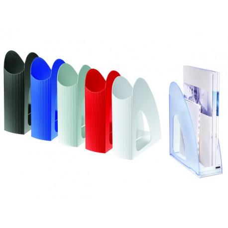 Tijdschriftcassette HAN Design C4 tr