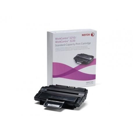 TONER XEROX 3210/3220 ZWART HC