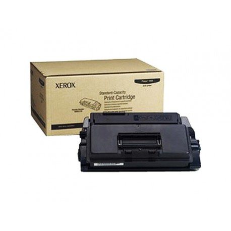 Toner Xerox Phaser 3600 14K zwart