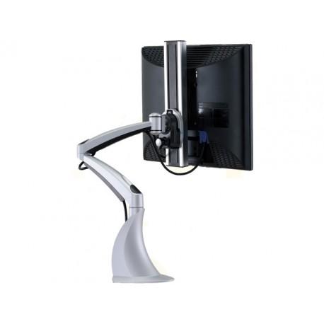 Monitorarm BE flatscreen CA7 aluminium