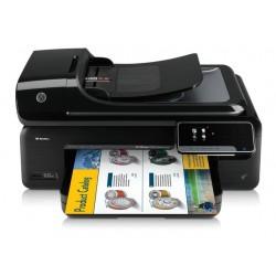 Multifunctional HP Officejet Pro7500 Ink